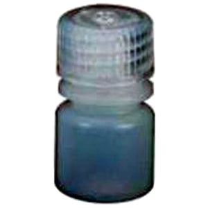 0.5 oz Narrow Mouth Container-Nalgene-Uncle Dan's, Rock/Creek, and Gearhead Outfitters
