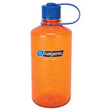 32 oz Everyday Narrow Mouth Bottle