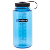 32 oz Wide Mouth Bottle-Nalgene-Slate Blue-Uncle Dan's, Rock/Creek, and Gearhead Outfitters