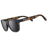 OG Sunglasses-Goodr-Bosley's Basset Hound Dreams-Uncle Dan's, Rock/Creek, and Gearhead Outfitters