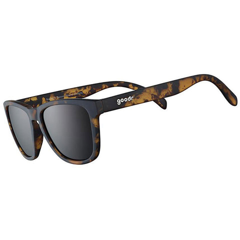 OG Sunglasses-Goodr-A Ginger's Soul-Uncle Dan's, Rock/Creek, and Gearhead Outfitters