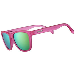 OG Sunglasses-Goodr-Flamingos on a Booze Cruise-Uncle Dan's, Rock/Creek, and Gearhead Outfitters