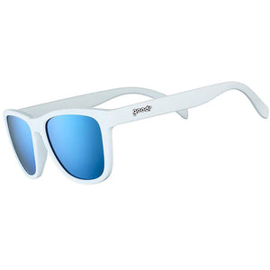 OG Sunglasses-Goodr-Iced by Yetis-Uncle Dan's, Rock/Creek, and Gearhead Outfitters