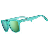 OG Sunglasses-Goodr-Nessy's Midnight-Uncle Dan's, Rock/Creek, and Gearhead Outfitters