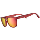 OG Sunglasses-Goodr-Phoenix at a Bloody Mary Bar-Uncle Dan's, Rock/Creek, and Gearhead Outfitters