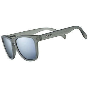 OG Sunglasses-Goodr-Going to Valhalla... Witness!-Uncle Dan's, Rock/Creek, and Gearhead Outfitters