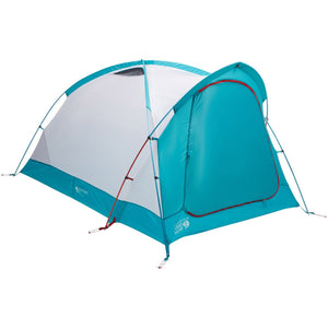 Outpost 2 Tent-Mountain Hardwear-Alpine Red-Uncle Dan's, Rock/Creek, and Gearhead Outfitters