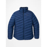 Women's Highlander Jacket-Marmot-Arctic Navy-XS-Uncle Dan's, Rock/Creek, and Gearhead Outfitters