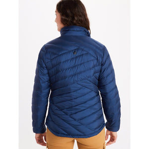 Women's Highlander Jacket-Marmot-Black-XS-Uncle Dan's, Rock/Creek, and Gearhead Outfitters