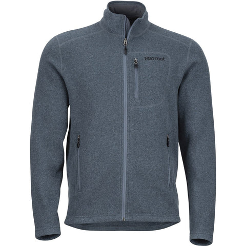 Men's Drop Line Jacket - Clearance-Marmot-Stargazer-S-Uncle Dan's, Rock/Creek, and Gearhead Outfitters