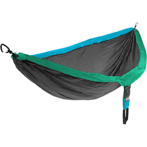 Giving Back Special Edition Hammocks-Eagles Nest Outfitters-Pacific Crest Trail Association-Uncle Dan's, Rock/Creek, and Gearhead Outfitters