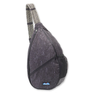 Paxton Pack-Kavu-Black Oak-Uncle Dan's, Rock/Creek, and Gearhead Outfitters