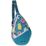 Paxton Pack-Kavu-Float Riot-Uncle Dan's, Rock/Creek, and Gearhead Outfitters