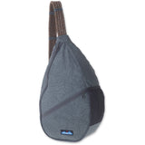 Paxton Pack-Kavu-Green Topo-Uncle Dan's, Rock/Creek, and Gearhead Outfitters