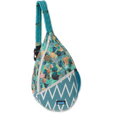 Paxton Pack-Kavu-Sea Glitter-Uncle Dan's, Rock/Creek, and Gearhead Outfitters