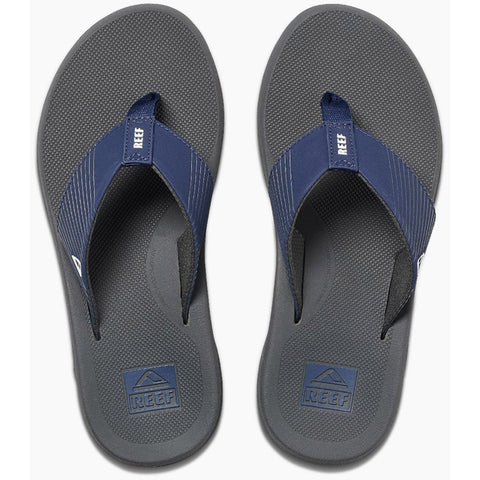 Reef Men's Phantom II-RF0A3YMH_Grey/Navy