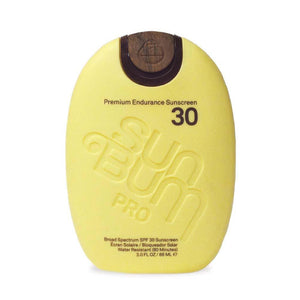 Pro SPF 30 Sunscreen - 3 oz-Sun Bum-Uncle Dan's, Rock/Creek, and Gearhead Outfitters