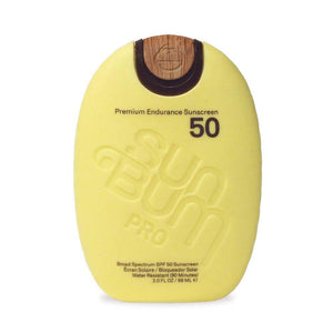 Pro SPF 50 Sunscreen - 3 oz-Sun Bum-Uncle Dan's, Rock/Creek, and Gearhead Outfitters