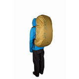 Nylon Pack Cover - Large-Sea to Summit-Olive Green-Uncle Dan's, Rock/Creek, and Gearhead Outfitters