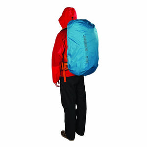 Nylon Pack Cover - Medium-Sea to Summit-Pacific Blue-Uncle Dan's, Rock/Creek, and Gearhead Outfitters