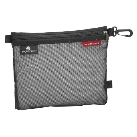 Pack-It Sac - Medium-Eagle Creek-Black-Uncle Dan's, Rock/Creek, and Gearhead Outfitters