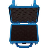 Pelicase 1120 Case-Northwest River Supplies-Blue-Uncle Dan's, Rock/Creek, and Gearhead Outfitters