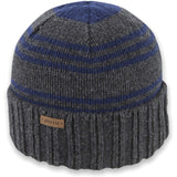 Men's Perch Beanie-Pistil-Navy-Uncle Dan's, Rock/Creek, and Gearhead Outfitters