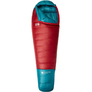 Phantom 15F/-9C Reg-Mountain Hardwear-Alpine Red-R RH-Uncle Dan's, Rock/Creek, and Gearhead Outfitters