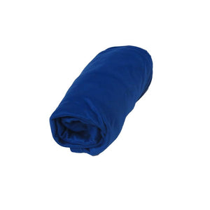 Pocket Towel - XL-Sea to Summit-Blue-Uncle Dan's, Rock/Creek, and Gearhead Outfitters