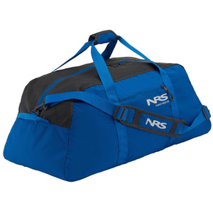 Purest Mesh Duffel-Northwest River Supplies-Blue-40L-Uncle Dan's, Rock/Creek, and Gearhead Outfitters