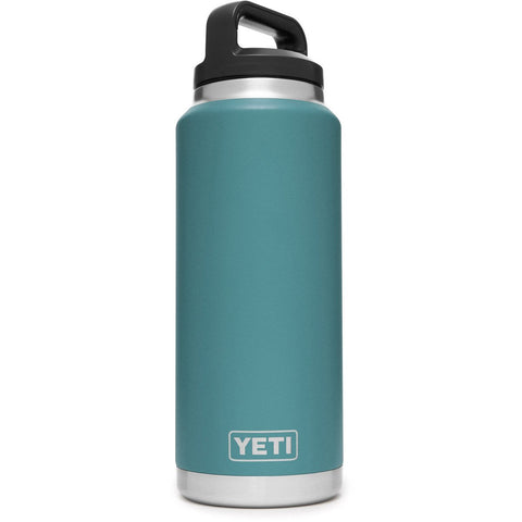 Rambler 36 oz Bottle-Yeti-Peak Purple-Uncle Dan's, Rock/Creek, and Gearhead Outfitters