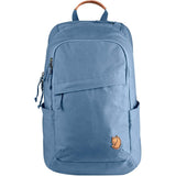 Raven 20 Backpack-Fjallraven-Blue Ridge-Uncle Dan's, Rock/Creek, and Gearhead Outfitters
