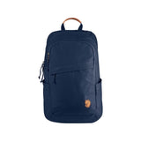 Raven 28L Backpack-Fjallraven-Storm-Uncle Dan's, Rock/Creek, and Gearhead Outfitters