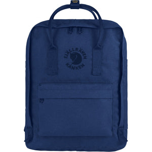 Re-Kanken Backpack-Fjallraven-Midnight Blue-Uncle Dan's, Rock/Creek, and Gearhead Outfitters