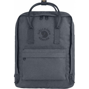 Re-Kanken Backpack-Fjallraven-Slate-Uncle Dan's, Rock/Creek, and Gearhead Outfitters