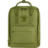 Re-Kanken Backpack-Fjallraven-Spring Green-Uncle Dan's, Rock/Creek, and Gearhead Outfitters