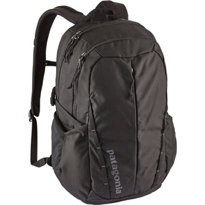 Refugio Pack 28L-Patagonia-Black-Uncle Dan's, Rock/Creek, and Gearhead Outfitters