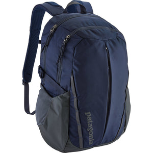 Refugio Pack 28L-Patagonia-Classic Navy w/Classic Navy-Uncle Dan's, Rock/Creek, and Gearhead Outfitters