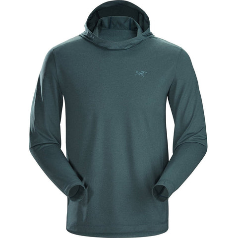 Men's Remige Hoody-Arc'teryx-Astral-S-Uncle Dan's, Rock/Creek, and Gearhead Outfitters