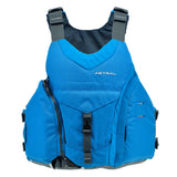 Ringo PFD-Astral-Ocean Blue-S/M-Uncle Dan's, Rock/Creek, and Gearhead Outfitters