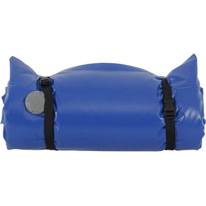 River Bed Sleeping Pads-Northwest River Supplies-Blue-XL-Uncle Dan's, Rock/Creek, and Gearhead Outfitters