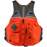 Ronny PFD-Astral-Burnt Orange-S/M-Uncle Dan's, Rock/Creek, and Gearhead Outfitters