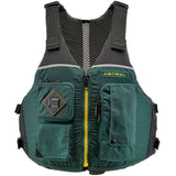 Ronny PFD-Astral-Conifer Green-S/M-Uncle Dan's, Rock/Creek, and Gearhead Outfitters
