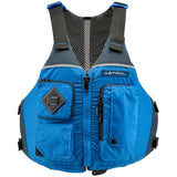 Ronny PFD-Astral-Ocean Blue-S/M-Uncle Dan's, Rock/Creek, and Gearhead Outfitters