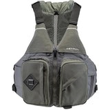 Ronny Fisher PFD-Astral-Granite Gray-S/M-Uncle Dan's, Rock/Creek, and Gearhead Outfitters