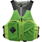Ronny Fisher PFD-Astral-Green-S/M-Uncle Dan's, Rock/Creek, and Gearhead Outfitters