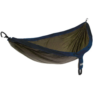 Eagles Nest Outfitters SingleNest Hammock-SH001_Navy/Olive