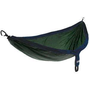 Eagles Nest Outfitters SingleNest Hammock-SH005_Navy/Forest