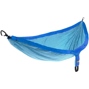 Eagles Nest Outfitters SingleNest Hammock-SH012_Powder/Royal
