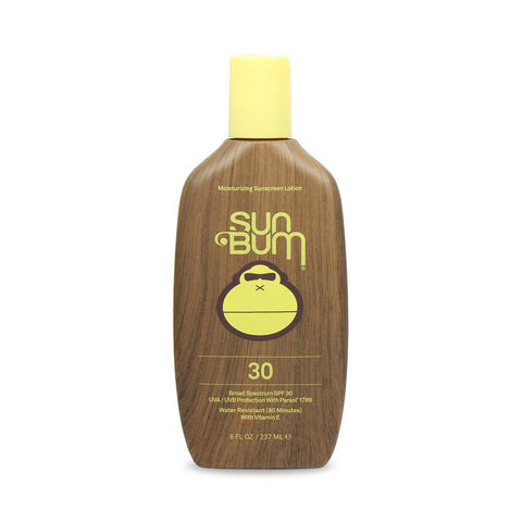 SPF 30 Original Sunscreen Lotion - 8oz-Sun Bum-Uncle Dan's, Rock/Creek, and Gearhead Outfitters